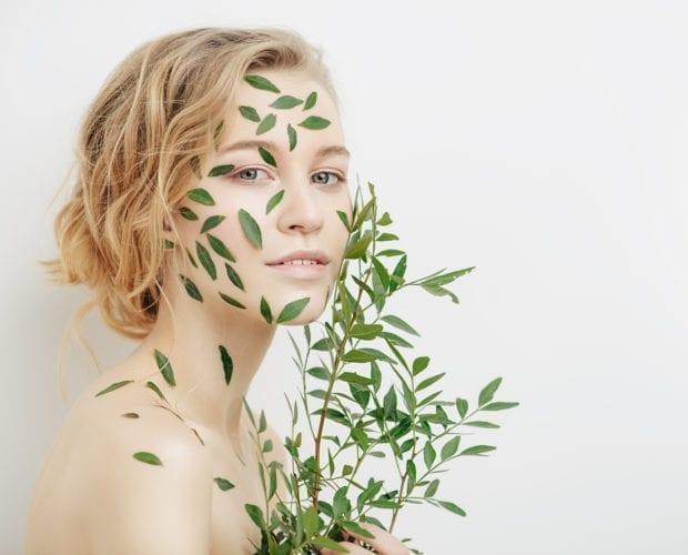 natuurlijke huidverzorging | squalan