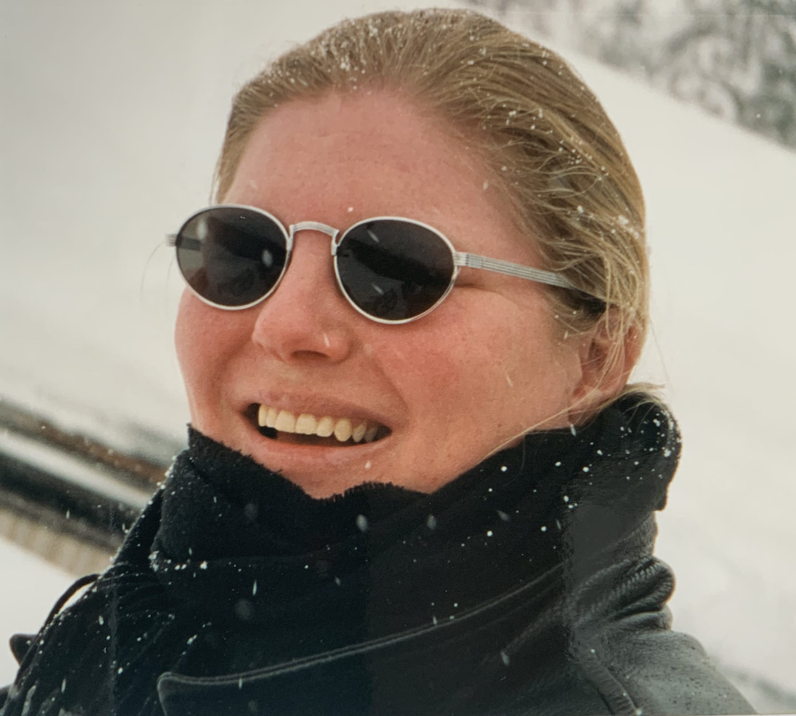 winterse huidverzorging